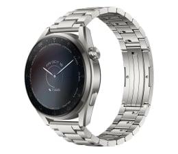Smartwatch LTE Huawei Watch 3Pro Elite LTE
