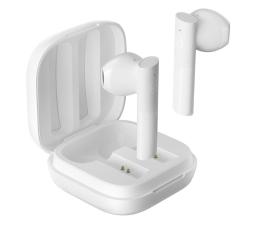 Słuchawki bezprzewodowe Haylou GT6 Białe
