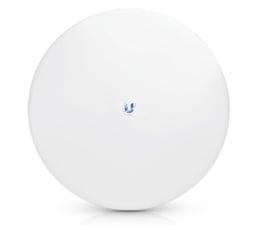 Most Wi-Fi (WDS) Ubiquiti LTU-PRO-EU CPE 24dBi 5GHz 1xLAN PoE