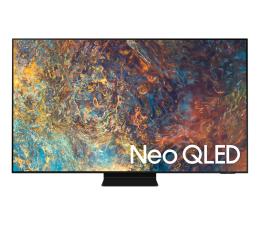 """Telewizor 55"""" - 59"""" Samsung QE55QN90A"""