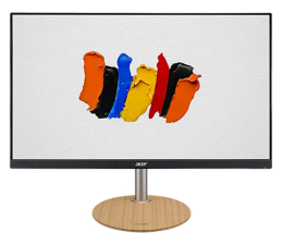 """Monitor LED 24"""" Acer ConceptD CP1241YV"""