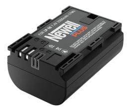 Akumulator do aparatu Newell Zamiennik LP-E6 PLUS