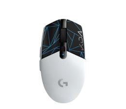 Myszka bezprzewodowa Logitech G305 LIGHTSPEED K/DA