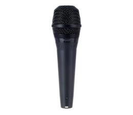 Mikrofon Shure PGA57-XLR