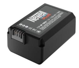 Akumulator do aparatu Newell Zamiennik NP-FW50 PLUS