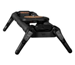 Slider do aparatu Syrp Magic Carpet Carbon 120cm (szyny+ wózek+ końcówki)