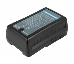 Akumulator do aparatu Newell BP-150WS V-Mount