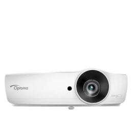 Projektor Optoma W461