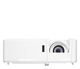Projektor Optoma ZW400
