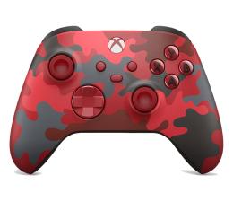 Pad Microsoft Xbox Series Controller - Daystrike Camo