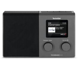 Radio internetowe TechniSat TECHNIRADIO 4