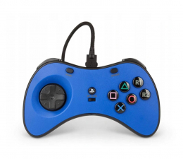 Pad PowerA PS4 Pad przewodowy FUSION Fightpad