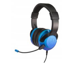 Słuchawki dla graczy PowerA Słuchawki przewodowe FUSION Sapphire Fade