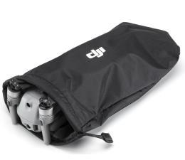 Etui/plecak na drona DJI Worek Transportowy Air 2