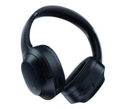 Słuchawki bezprzewodowe Razer Opus