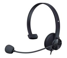 Słuchawki przewodowe Razer Tetra PS4