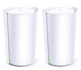 System Mesh Wi-Fi TP-Link DECO X90 Mesh WiFi (6600Mb/s a/b/g/n/ax) 2xAP