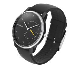 Smartwatch Withings Move ECG czarny