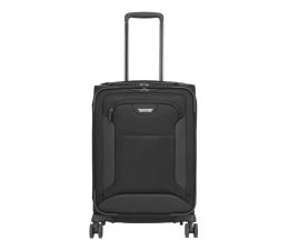 """Torba na laptopa Targus Corporate Traveller 15.6"""" 4-Wheeled Roller - Black"""
