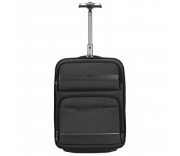 "Torba na laptopa Targus CitySmart 12-15.6"" Compact Under-Seat Roller"