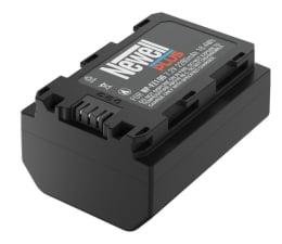Akumulator do aparatu Newell Zamiennik NP-FZ100 PLUS