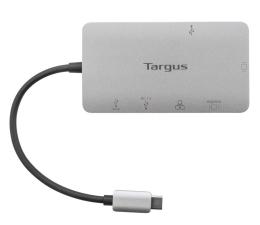 Stacja dokująca do laptopa Targus USB-C -  USB-C, USB, HDMI, VGA, Ethernet, PD 100W