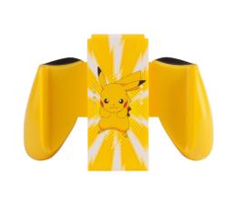 Akcesorium do pada PowerA Uchwyt do Joy-Con - Grip Pokemon Pikachu