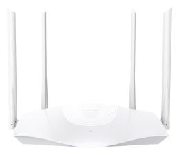 Router Tenda RX3 (1800Mb/s a/b/g/n/ac/ax) DualBand