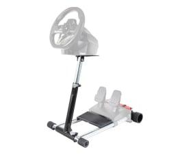 Stojak do kierownicy Wheel Stand Pro Hori Racing Wheel Overdrive - Deluxe V2