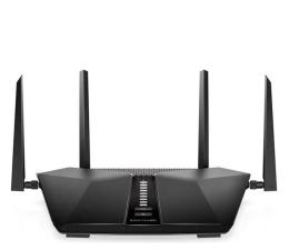Router Netgear Nighthawk RAX43 (4200Mb/s a/b/g/n/ac/ax)