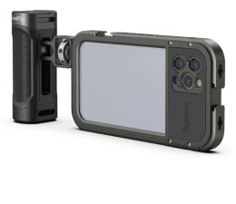 Klatki do aparatu SmallRig Klatka z uchwytem do iPhone 12 Pro