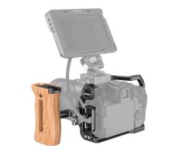 Klatki do aparatu SmallRig Klatka z uchwytem do Canon R5/ R6