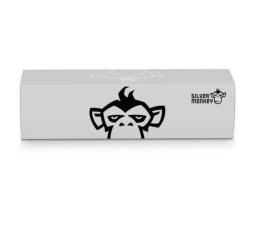 Toner do drukarki Silver Monkey SMC-CRG057H black 10 000str ( CRG-057H)