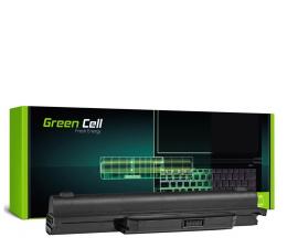Bateria do laptopa Green Cell A31-K53 A32-K53 A41-K53 A42-K53 do Asus