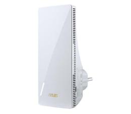 Access Point ASUS RP-AX56 (802.11a/b/g/n/ac/ax 1800Mb/s) repeater