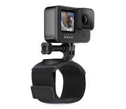 Element montażowy do kamery GoPro Pasek Montażowy na nadgarstek
