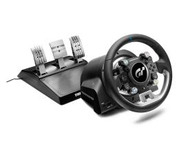 Kierownica Thrustmaster T-GT II