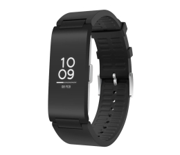 Smartband Withings Pulse HR czarny