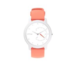 Smartwatch Withings Move pomarańczowy