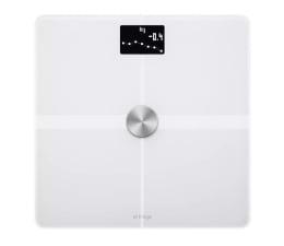 Inteligentna waga Withings Body + biała