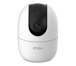 Inteligentna kamera Imou Ranger 2 4MP LED IR (dzień/noc) obrotowa