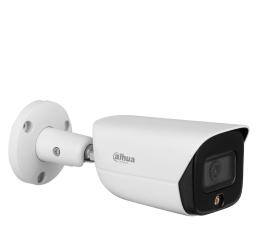 Kamera IP Dahua IPC-HFW3549E-AS-LED-0280B 5MP 2,8mm IP67