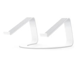 Podstawka chłodząca pod laptop Twelve South Curve aluminiowa podstawka do MacBook biały