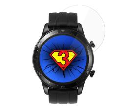 Folia ochronna na smartwatcha 3mk Watch Protection do realme Watch S Pro