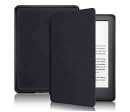 Etui na tablet Tech-Protect SmartCase do Kindle 10 2019 czarny