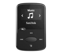 Odtwarzacz MP3 SanDisk Clip Jam 8GB czarny