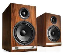 Kolumny stereo Audioengine HD6 Orzech para
