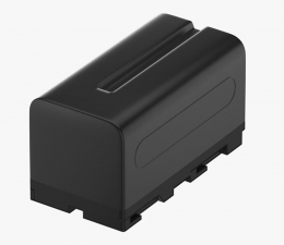 Akumulator do aparatu Newell Zamiennik NP-F770
