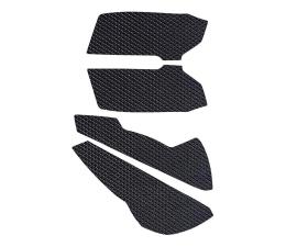Mouse grip tape Razer Grip Tape Viper/Viper Ultimate