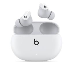 Słuchawki True Wireless Apple Beats Studio Buds biały